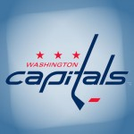 JETBLAST - Washington Capitals