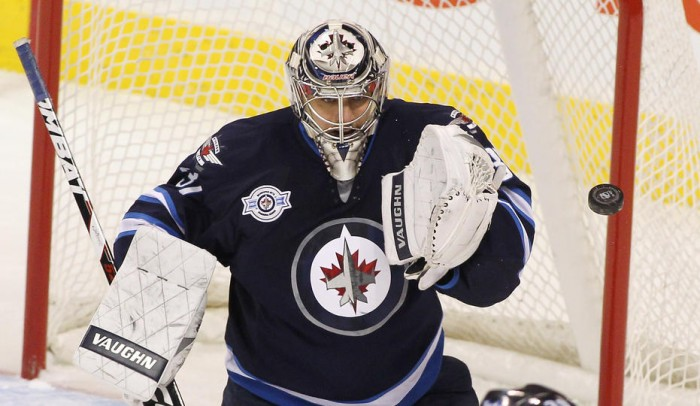 pavelec-playoffs